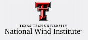 National Wind Institute