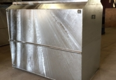 Storm Shelters Ardmore