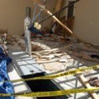 Collinsville tornado reviews