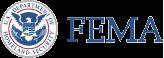 FEMA-storm-shelter