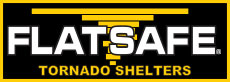 storm-shelters-logo